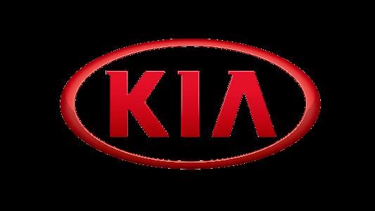 kia-logo-533x300.png