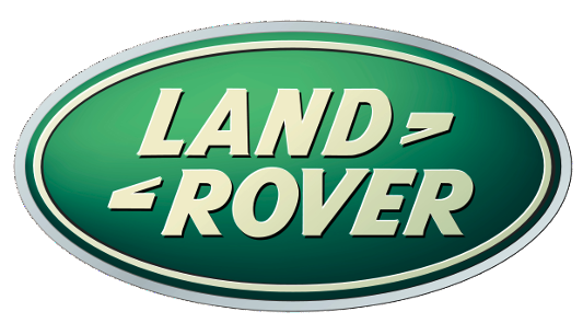 Geam lateral LAND ROVER