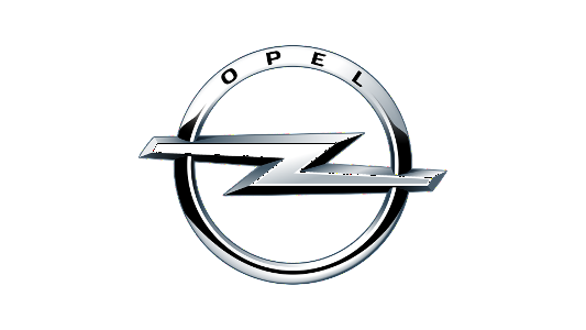 Geam lateral OPEL